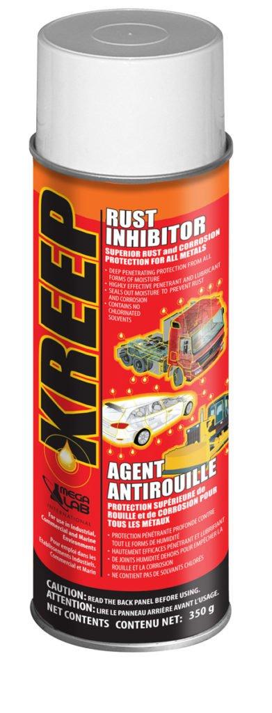 KREEP-can rust inhibitor