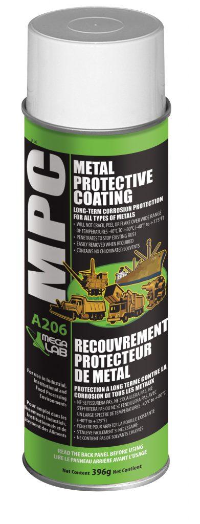 mpc metal protective coating
